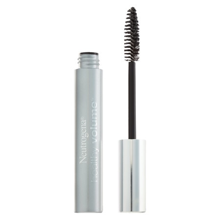 Neutrogena Healthy Volume Mascara - 0.21 oz.