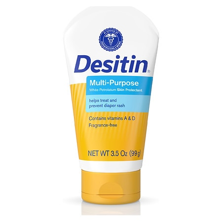 Desitin Multi-Purpose Ointment