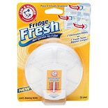 Arm & Hammer Fridge Fresh Refrigerator Air Filter