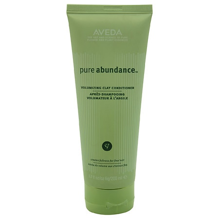 Aveda Pure Abundance Volumizing Clay Conditioner - 6.7 oz.