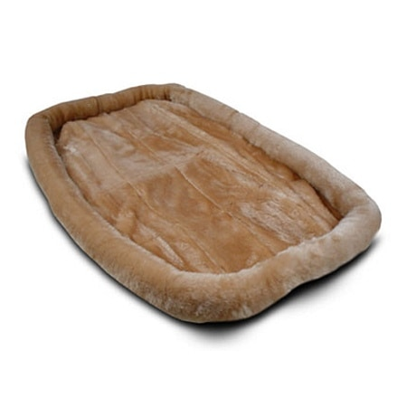 Majestic Pet Products Crate Pet Bed Mat 48 inch - 1 ea