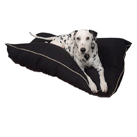 Majestic Pet Products Pet Pad Super, Value Large, 35x46 inch Black