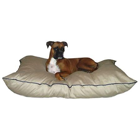 Majestic Pet Products Pet Pad Super, Value Large, 35x46 inch - 1 ea