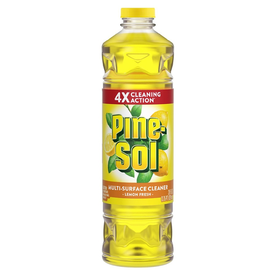 Is Pinesol Safe For Dogs Walesfootprint Org