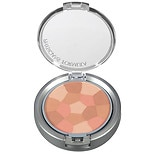 Physicians Formula Powder Palette Multi-Colored Blush Blushing Peach 2465