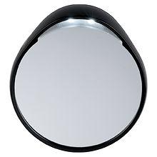 Tweezerman 10x Lighted Mirror Walgreens