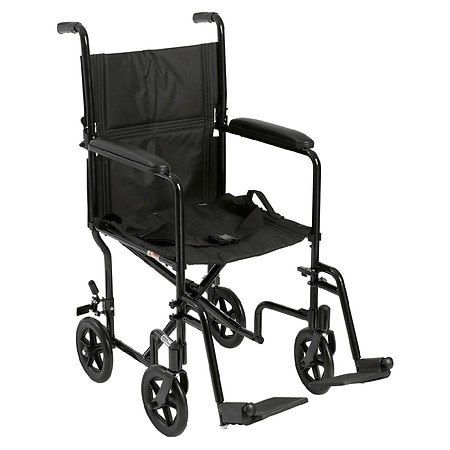 Transport Chairs   Walgreens