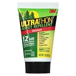 wag-Insect Repellent Lotion
