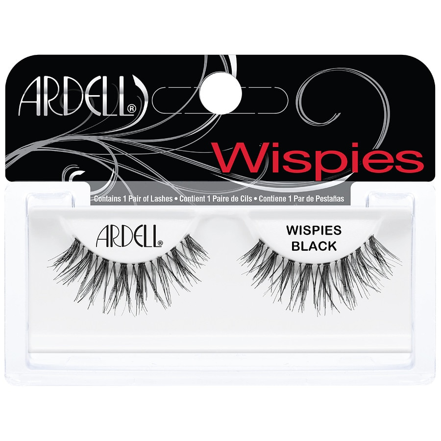 75a20150e5b Ardell Fashion Lashes | Walgreens