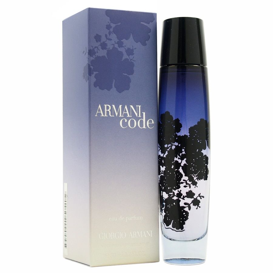 armani code for women eau de parfum spray walgreens. Black Bedroom Furniture Sets. Home Design Ideas