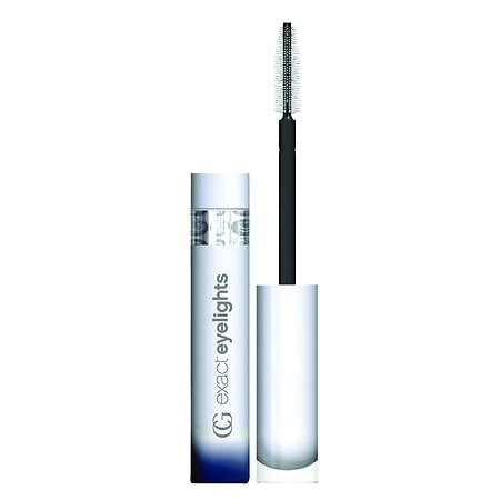 CoverGirl Exact EyeLights Eye Brightening Mascara