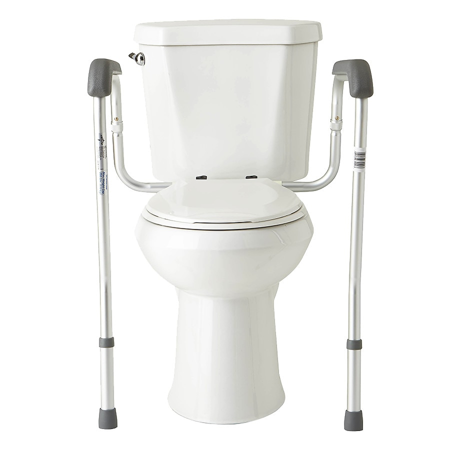 Toilet Accessories | Walgreens
