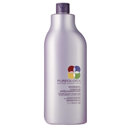 Pureology Hydrate Condition - 33.8 oz.