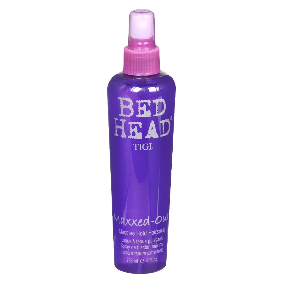 Save bed head coupons to get e-mail alerts and updates on your eBay Feed. + Items in search results. Results matching fewer words. 4 product ratings - TIGI BED HEAD FLEXI HEAD STRONG FLEXIBLE HOLD SPRAY HAIRSPRAY OZ (3 PACK) $ or Best Offer. Free Shipping. Sold Sold.