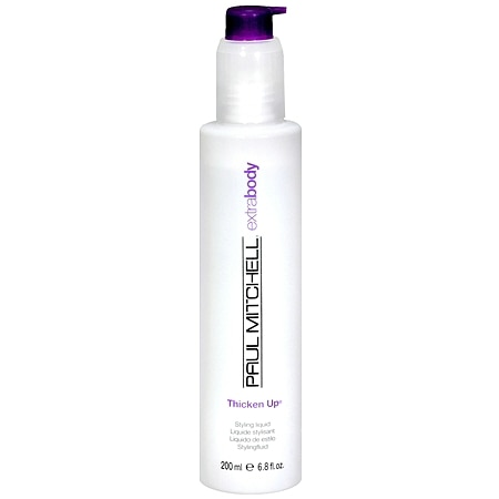 Paul Mitchell Extra-Body Thicken Up 6.8 oz