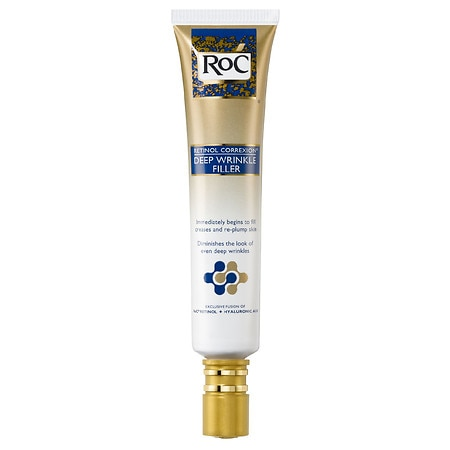 RoC Retinol Correxion Anti-Aging Filler - 1 fl oz
