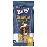 Busy Bone Busy Dog Chew Treat Chewnola