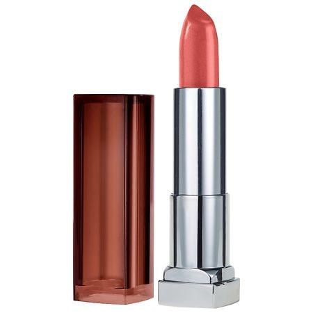 Maybelline Color Sensational Lipstick - 0.15 oz.