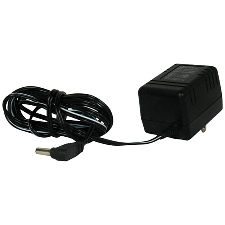 AlcoHAWK Wall Adapter
