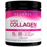 Buy 1 Get 1 50% OFF NeoCell beauty supplements