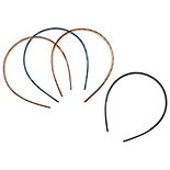 Scunci Effortless Beauty Headbands