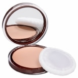 CoverGirl Clean Pressed Powder Normal Skin Creamy Beige 150