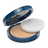 CoverGirl Clean Oil Control Compact Pressed Powder Buff Beige 525
