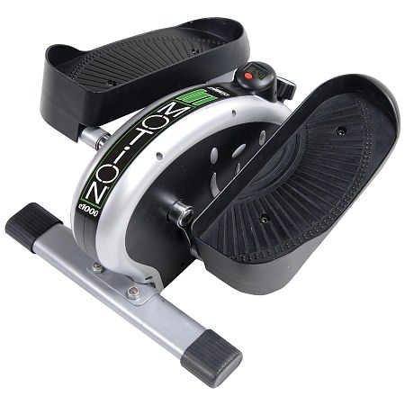 Click here for Stamina InMotion E1000 Elliptical Trainer - 1 ea prices