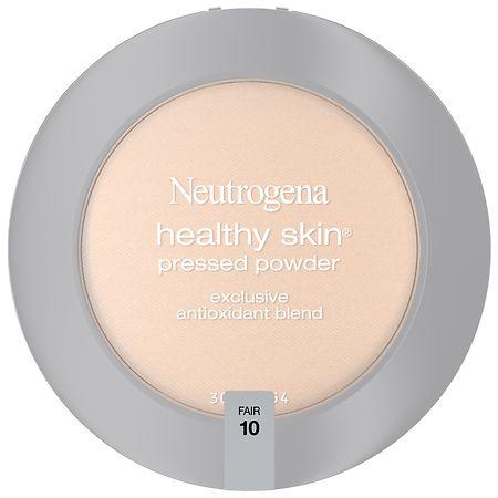 Neutrogena Healthy Skin Pressed Powder Compact - 0.34 oz.