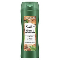 Deals on 2 Suave Moisturizing Shampoo Almond + Pantene Repairing Mask