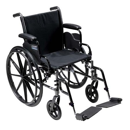 Wheelchairs – Wheal Chair