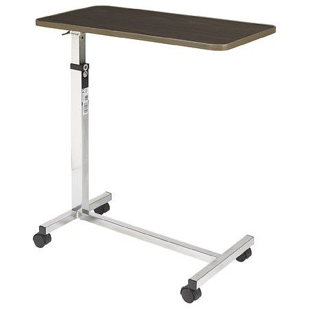 overbed tables | walgreens