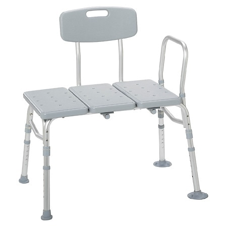 Wondrous Transfer Benches Walgreens Camellatalisay Diy Chair Ideas Camellatalisaycom