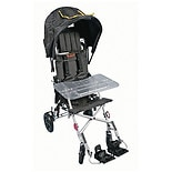 Wenzelite Rehab Upper Extremity Support Tray for Wenzelite Trotter Mobility Rehab Stroller