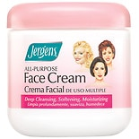 Jergens All-Purpose Face Cream