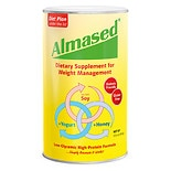 Almased Diet Shake 17.6 oz