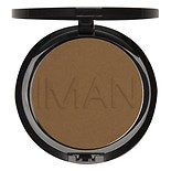 IMAN Second to None Luminous Foundation Clay 4