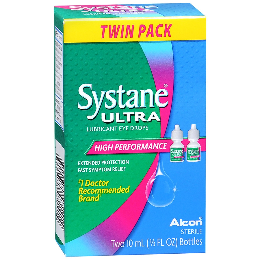 image about Systane Coupons Printable titled Coupon Items