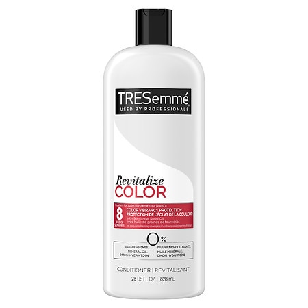TRESemme Color Revitalize Protection Conditioner