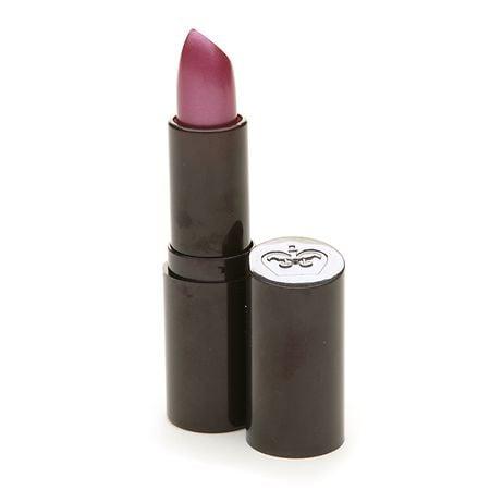 Rimmel Lasting Finish Lipstick - 0.14 oz.