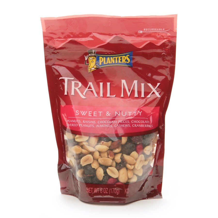 products nuts trail canada burst planters mix planter del zip nut deluxe fruit