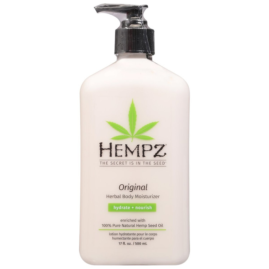 Image result for hempz lotion