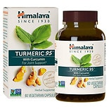 Himalaya herbal supplements