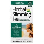21st Century Herbal Slimming Tea Green Tea