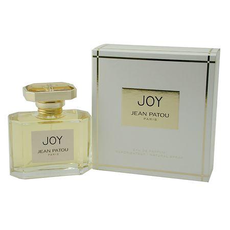 Click here for Jean Patou Joy Eau de Parfum Spray for Women - 2.5... prices