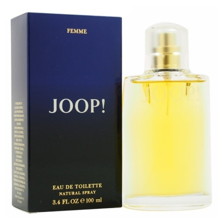 Joop! Eau de Toilette Spray for Women