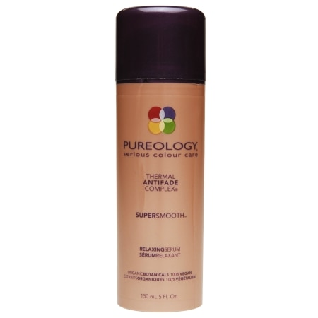 Pureology SuperSmooth Relaxing Serum