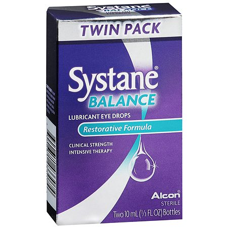 Systane Balance Coupon - Discounts up to 66% - Pharmaquotes% Free Discounts · Search 1,s Of Drugs · The Industry Leader.