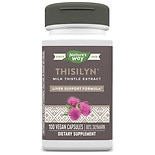Nature's Way Thisilyn Liver Support Dietary Supplement VCaps