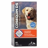 Cosequin DS Plus MSM, Joint Health Supplement for Dogs